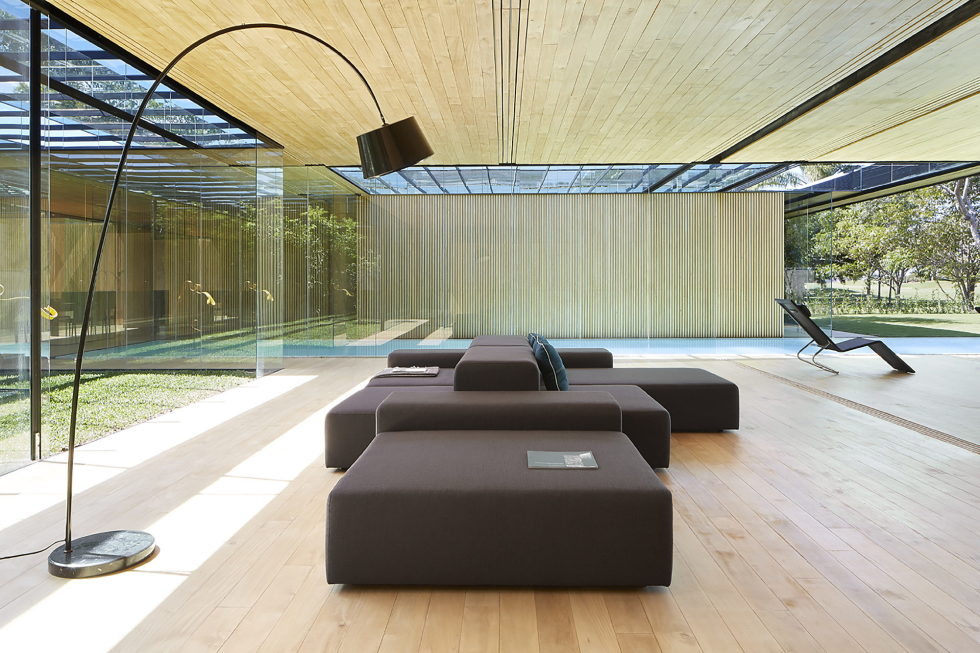 the-residence-in-costa-rica-a-jan-puigcorbe-project-46
