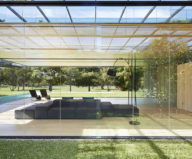 the-residence-in-costa-rica-a-jan-puigcorbe-project-47
