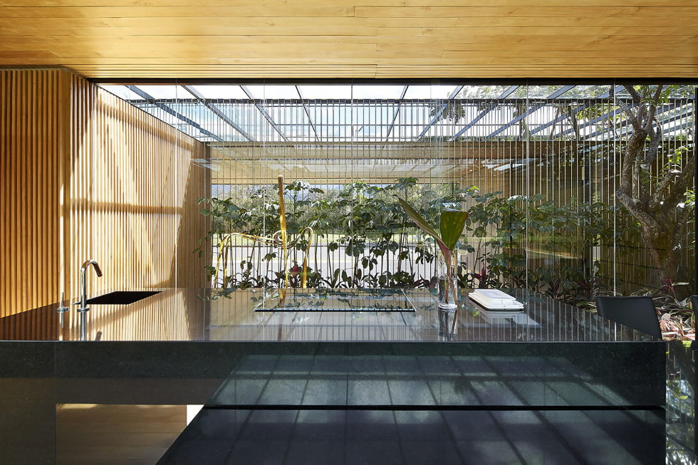 the-residence-in-costa-rica-a-jan-puigcorbe-project-48