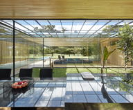the-residence-in-costa-rica-a-jan-puigcorbe-project-49