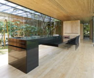 the-residence-in-costa-rica-a-jan-puigcorbe-project-5