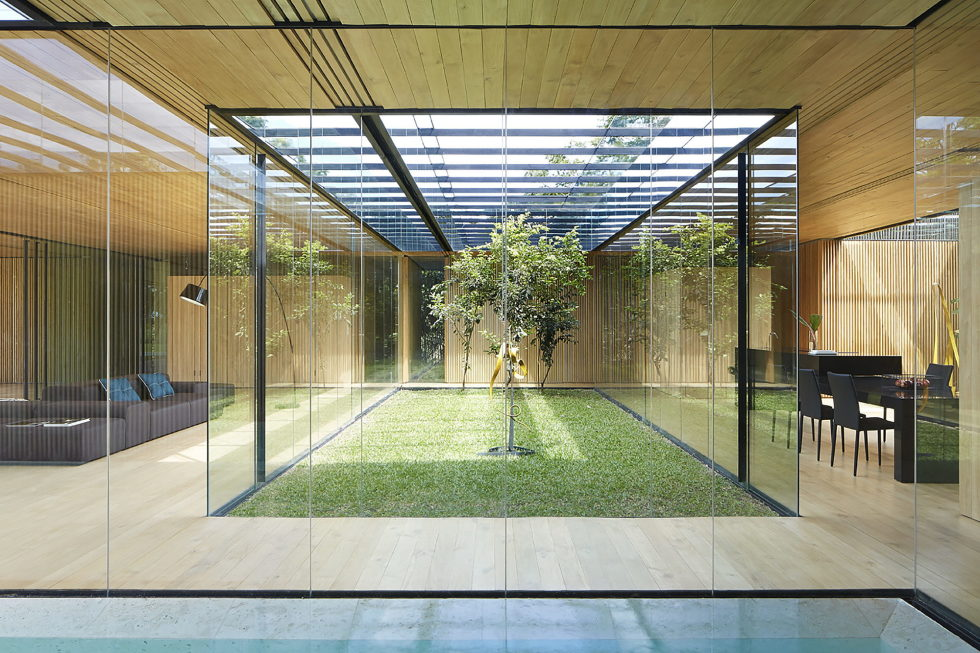 the-residence-in-costa-rica-a-jan-puigcorbe-project-50