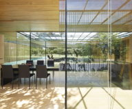 the-residence-in-costa-rica-a-jan-puigcorbe-project-51