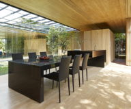 the-residence-in-costa-rica-a-jan-puigcorbe-project-52