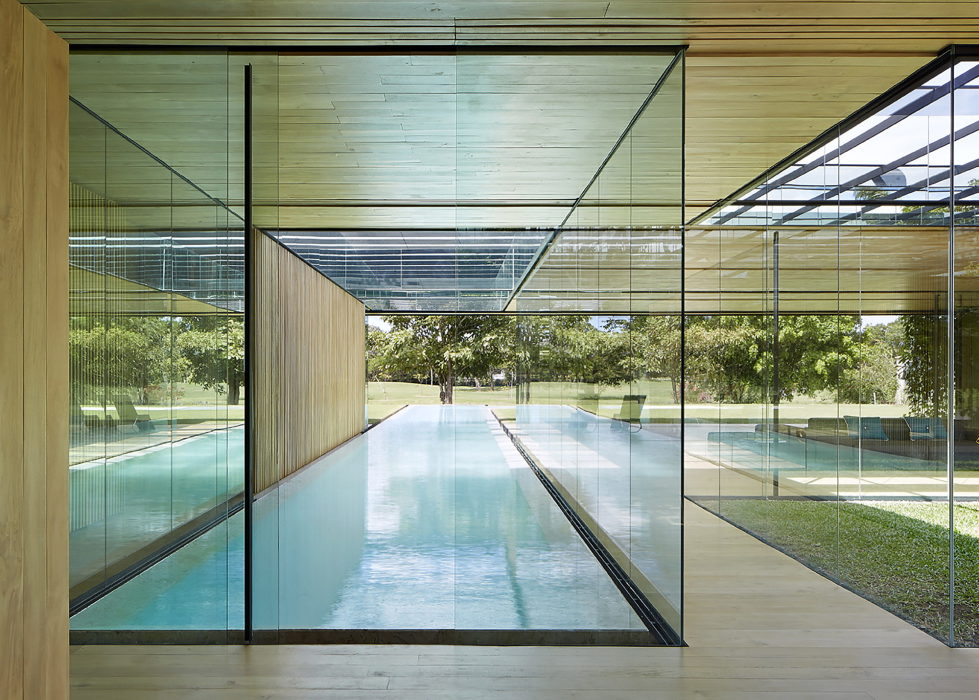 the-residence-in-costa-rica-a-jan-puigcorbe-project-53