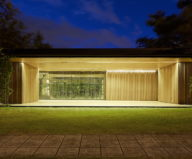 the-residence-in-costa-rica-a-jan-puigcorbe-project-54