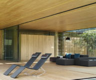 the-residence-in-costa-rica-a-jan-puigcorbe-project-55