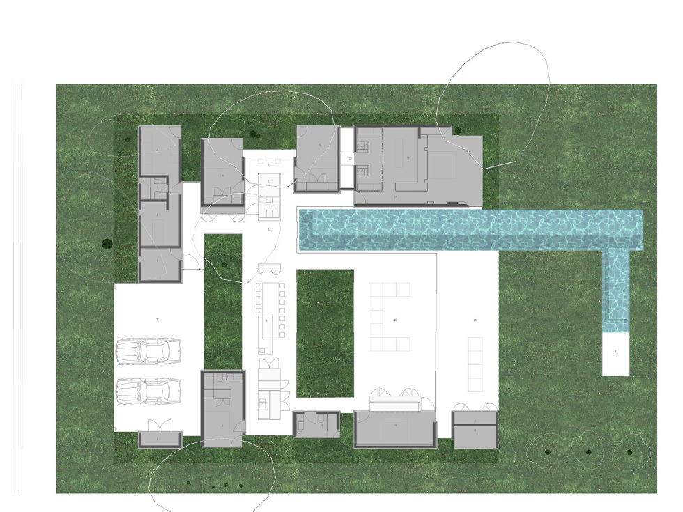 the-residence-in-costa-rica-a-j%d0%bean-puigcorbe-project-56