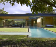 the-residence-in-costa-rica-a-jan-puigcorbe-project-6