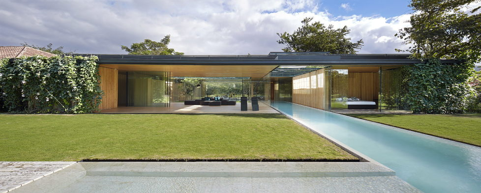 the-residence-in-costa-rica-a-jan-puigcorbe-project-7