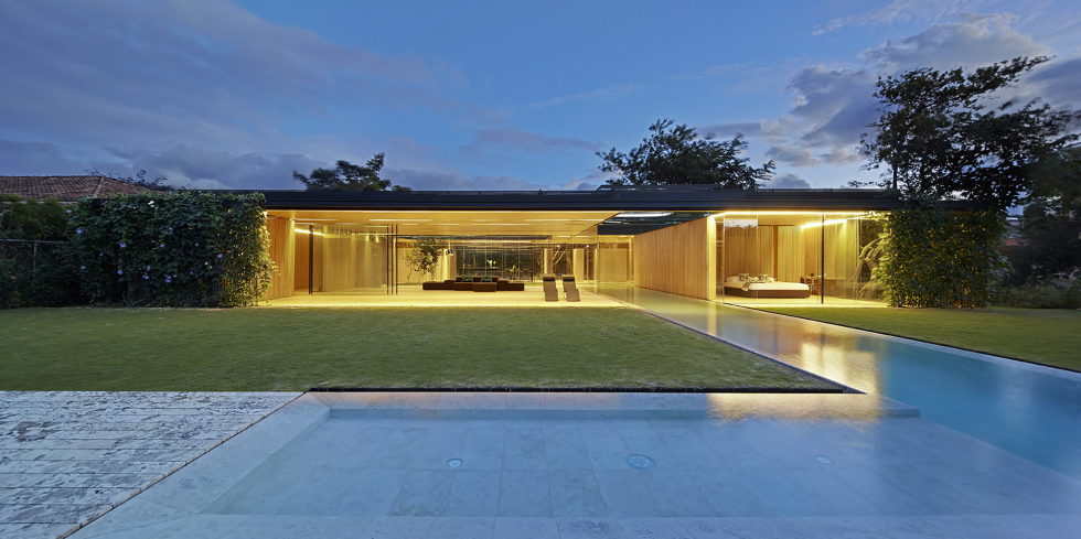 the-residence-in-costa-rica-a-jan-puigcorbe-project-8