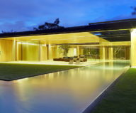 the-residence-in-costa-rica-a-jan-puigcorbe-project-9
