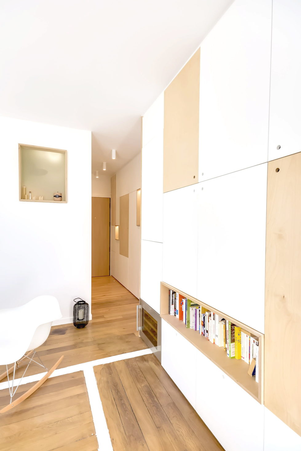 the-tiny-apartment-in-paris-12