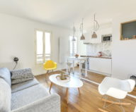 the-tiny-apartment-in-paris-13