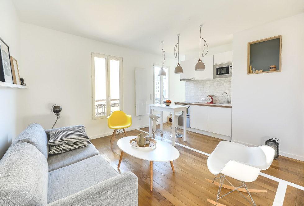 the-tiny-apartment-in-paris-13