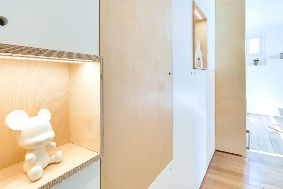 the-tiny-apartment-in-paris-14