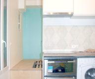 the-tiny-apartment-in-paris-2