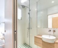 the-tiny-apartment-in-paris-3
