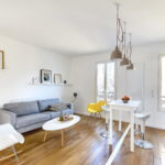 the-tiny-apartment-in-paris-4