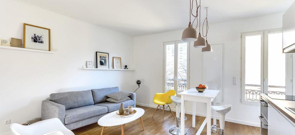 the-tiny-apartment-in-paris-4