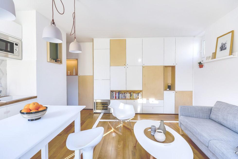 the-tiny-apartment-in-paris-5