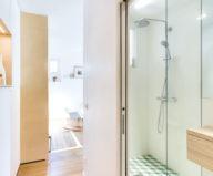 the-tiny-apartment-in-paris-9