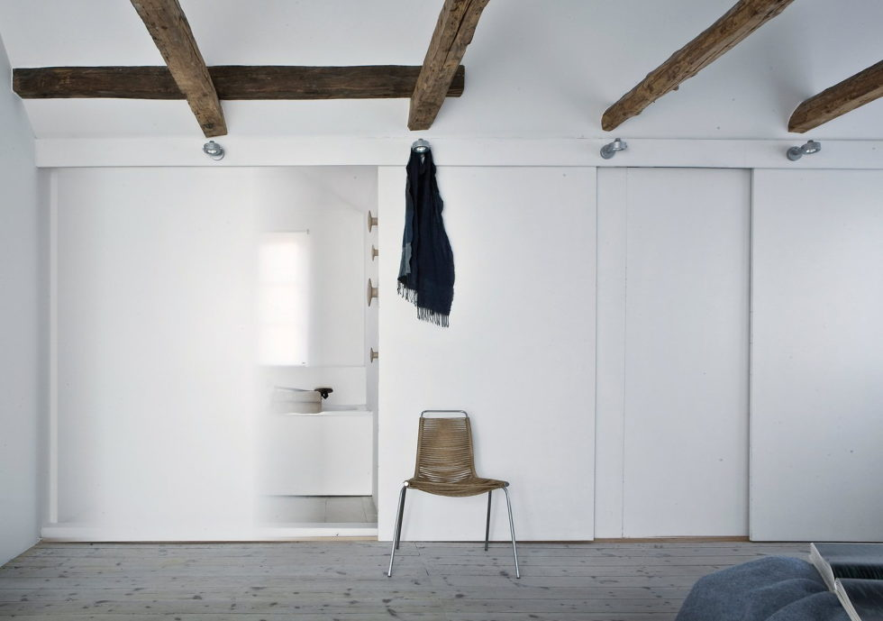 vedbaek-house-ii-the-renovated-house-in-denmark-from-norm-architects-11
