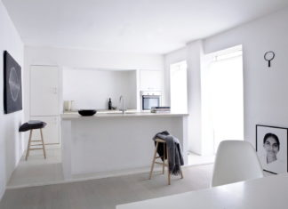 vedbaek-house-ii-the-renovated-house-in-denmark-from-norm-architects-2