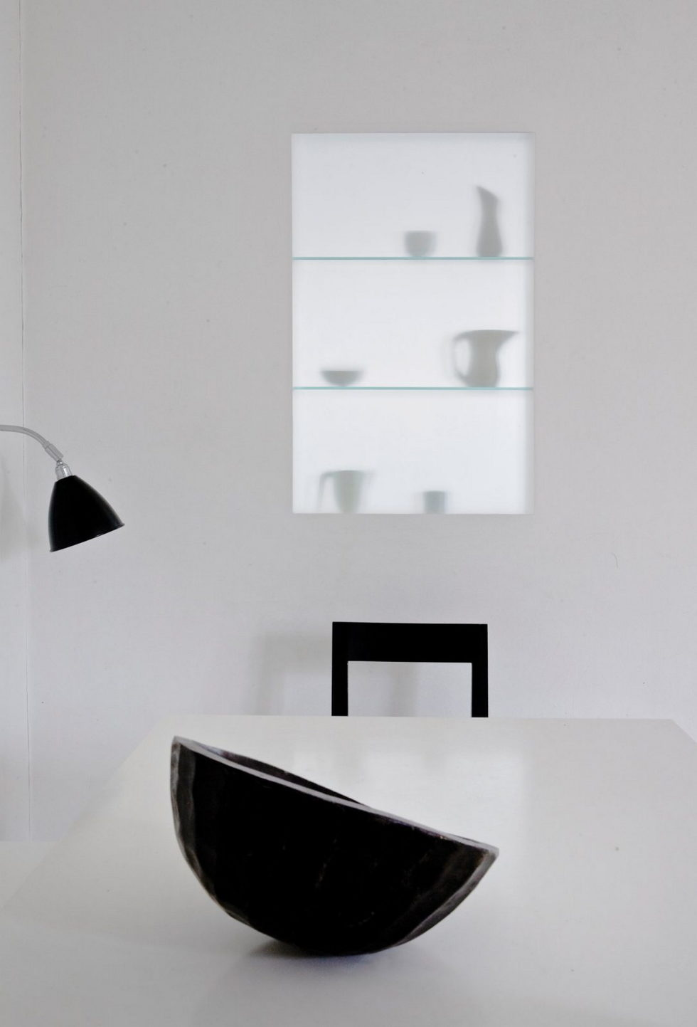 vedbaek-house-ii-the-renovated-house-in-denmark-from-norm-architects-4