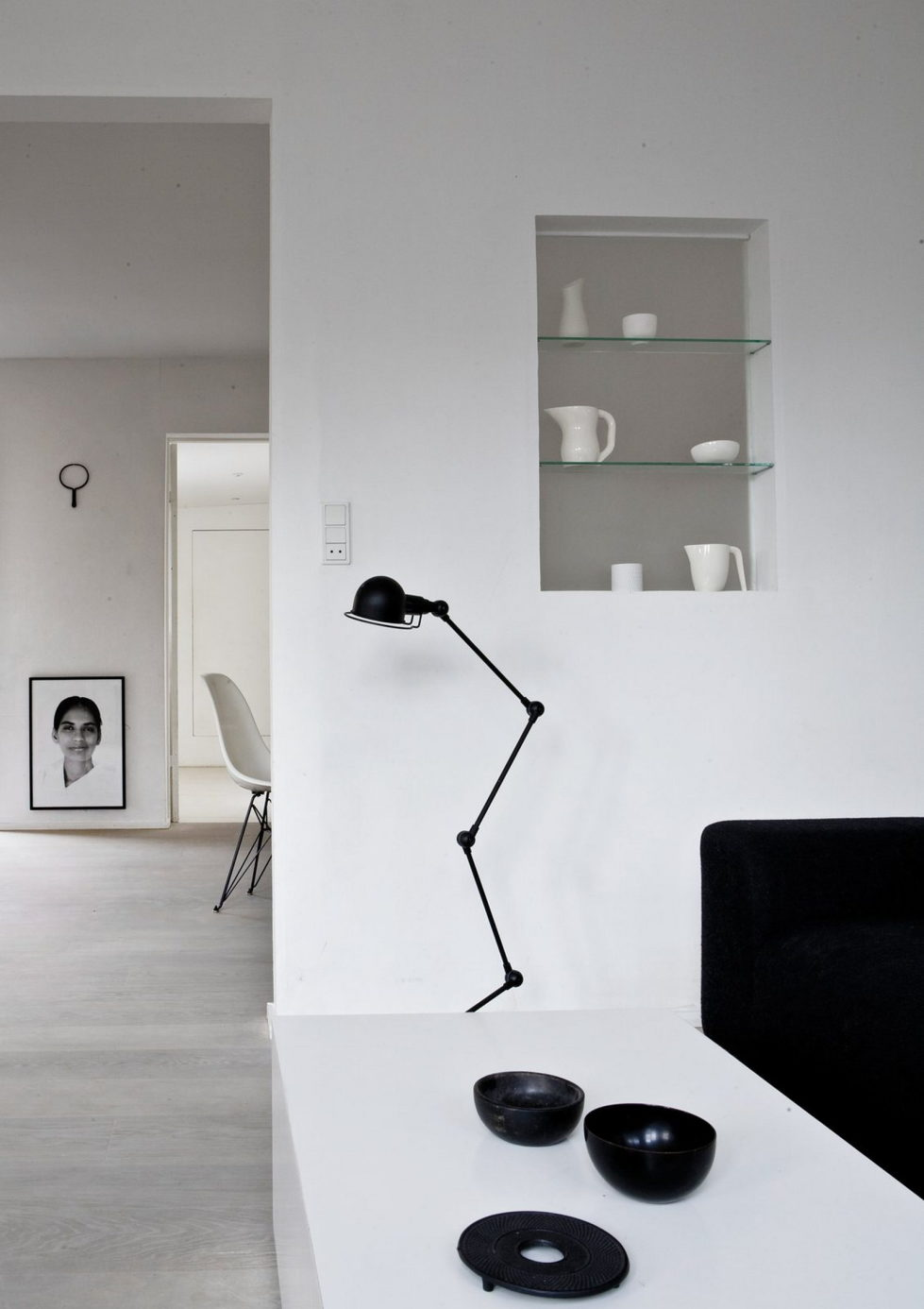 vedbaek-house-ii-the-renovated-house-in-denmark-from-norm-architects-6
