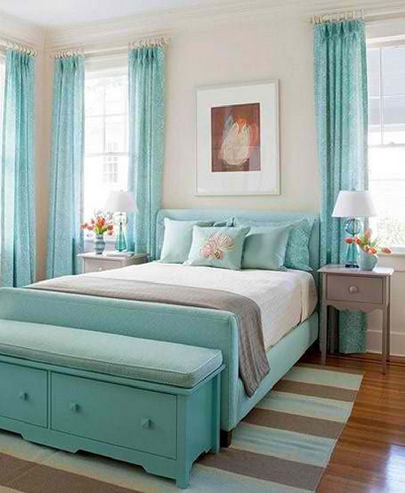 limpet-shell-bedroom