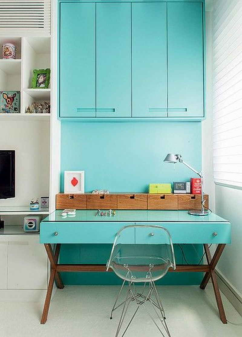limpet-shell-kitchen