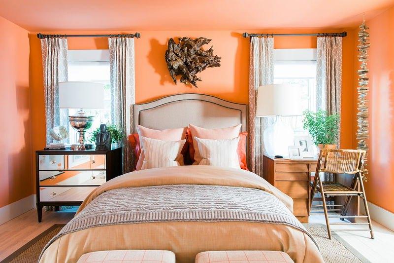 peach-echo-bedroom