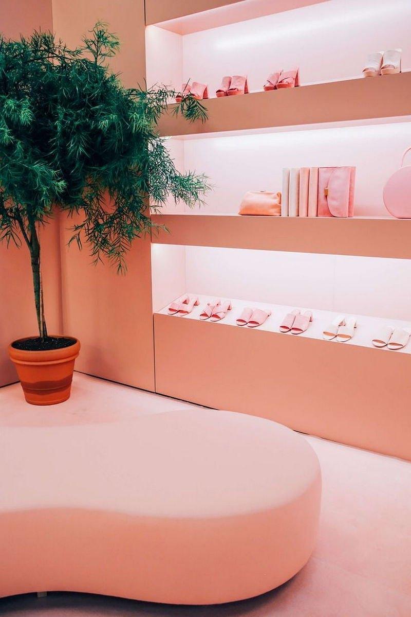 peach-echo-furniture