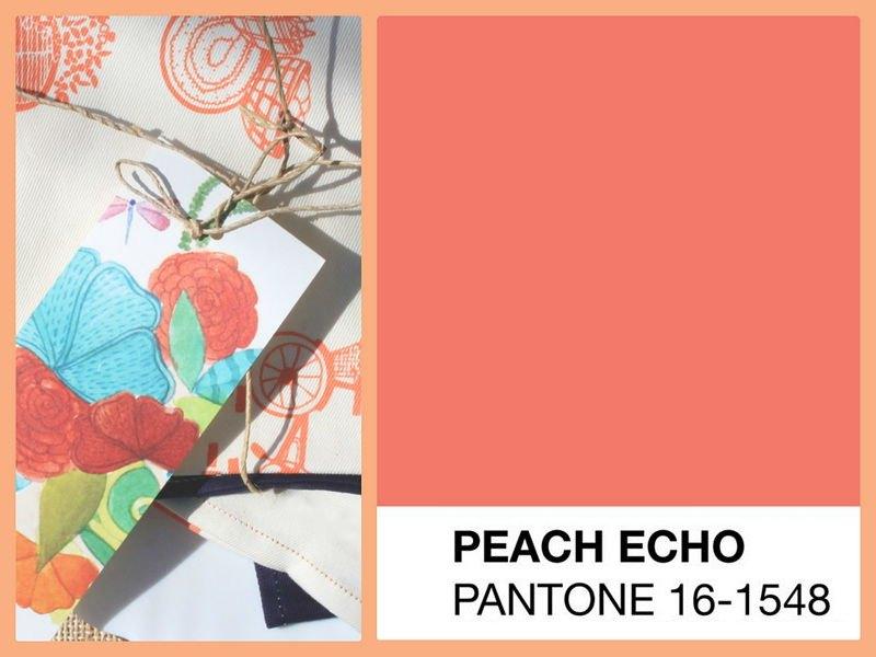 peach-echo-pantone