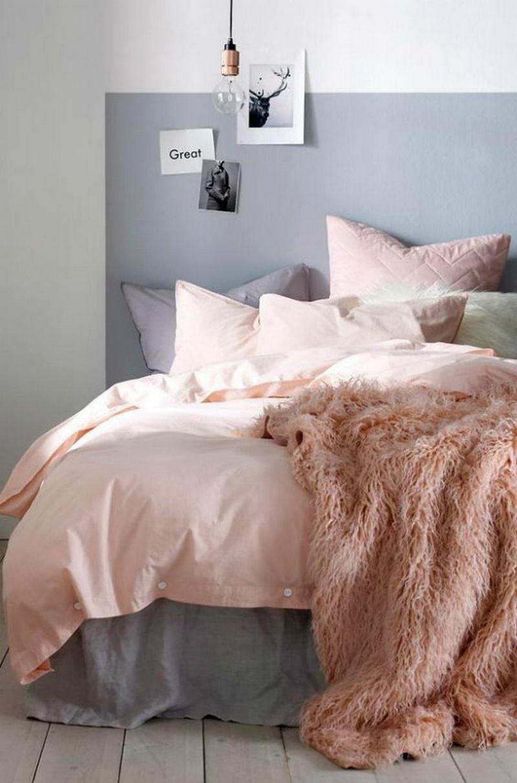 rose-quartz-bedroom