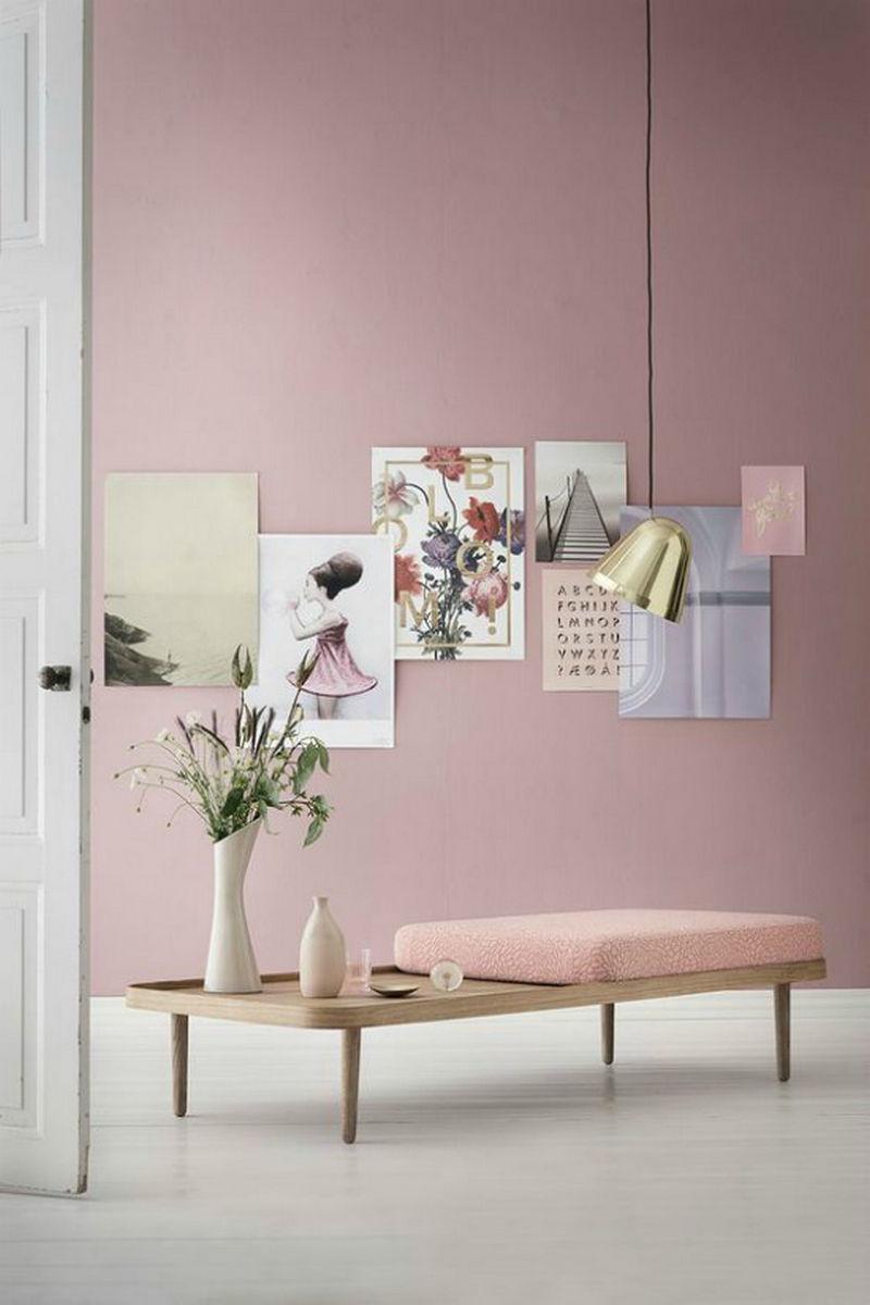 rose-quartz-design-ideas