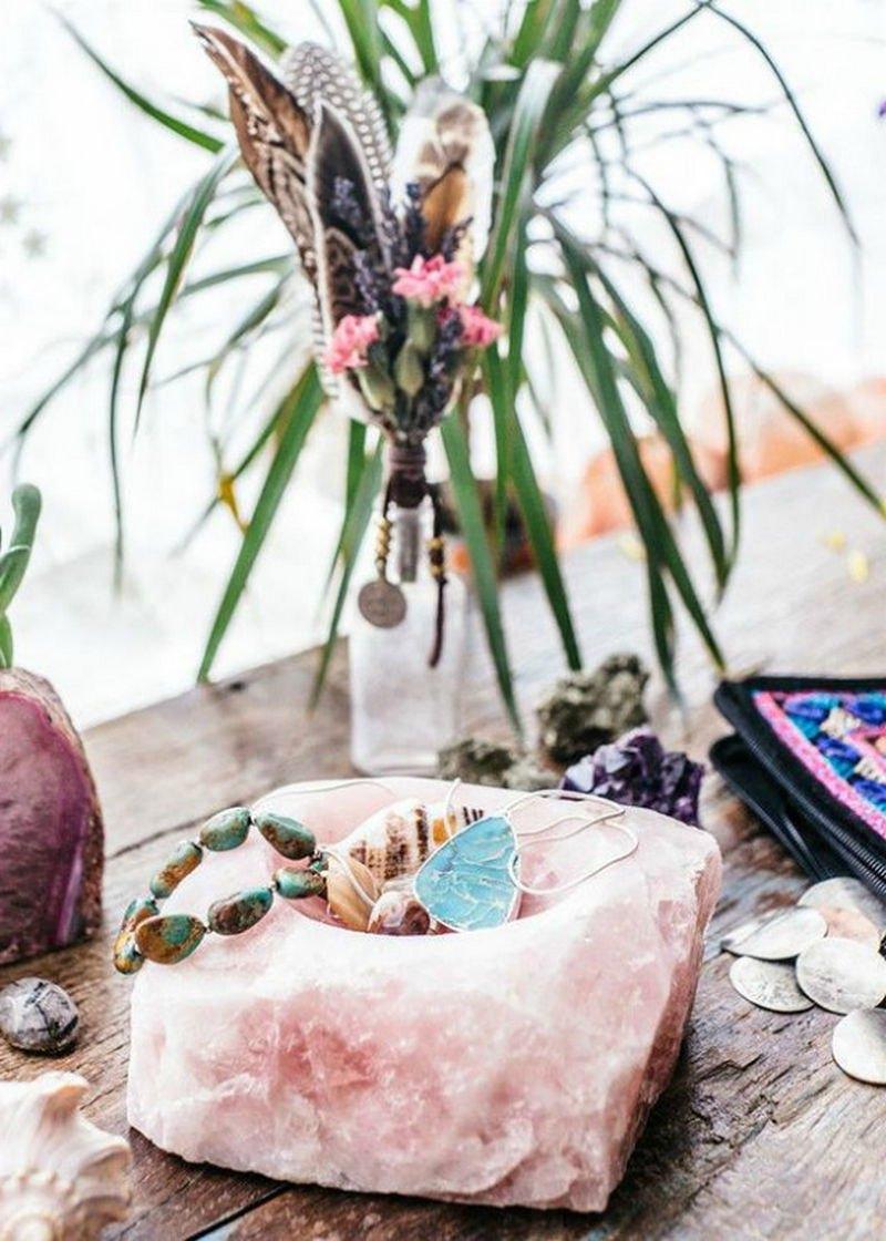 rose-quartz-furniture