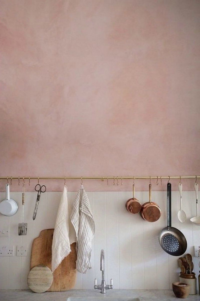 rose-quartz-kitchen