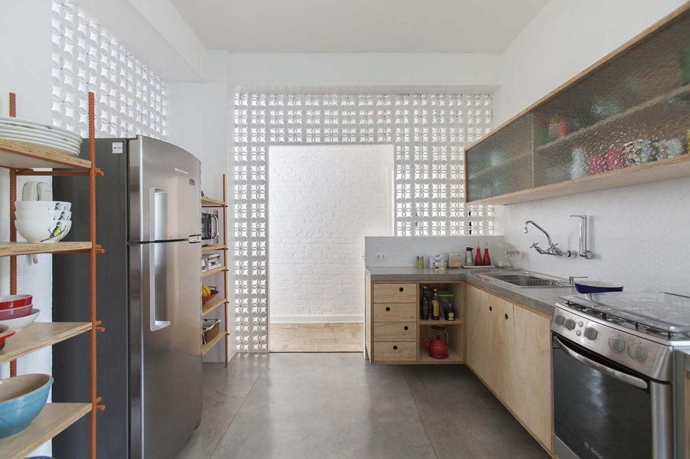 ap-cobogo-the-apartments-in-sao-paulo-10