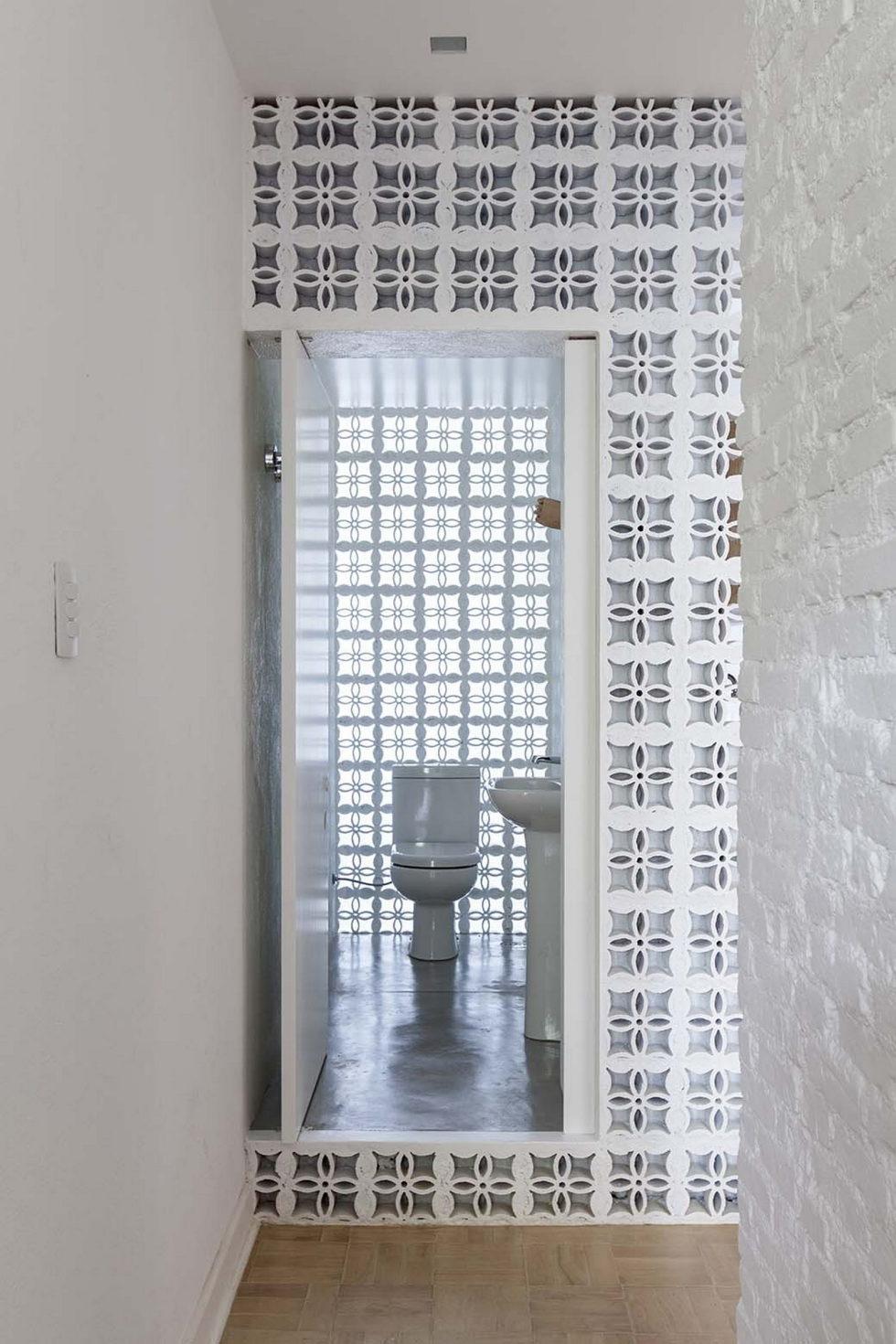 ap-cobogo-the-apartments-in-sao-paulo-11