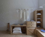ap-cobogo-the-apartments-in-sao-paulo-12