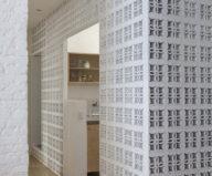 ap-cobogo-the-apartments-in-sao-paulo-13