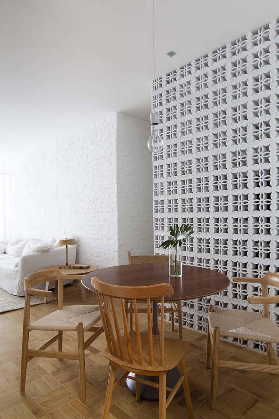 ap-cobogo-the-apartments-in-sao-paulo-2