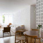ap-cobogo-the-apartments-in-sao-paulo-22