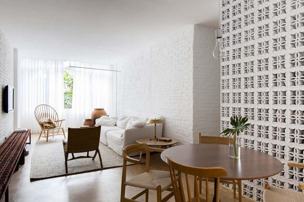 ap-cobogo-the-apartments-in-sao-paulo-22