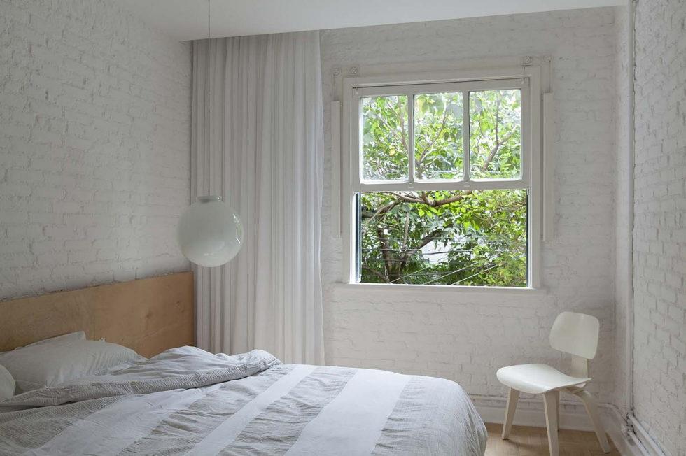 ap-cobogo-the-apartments-in-sao-paulo-23