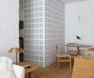 ap-cobogo-the-apartments-in-sao-paulo-25
