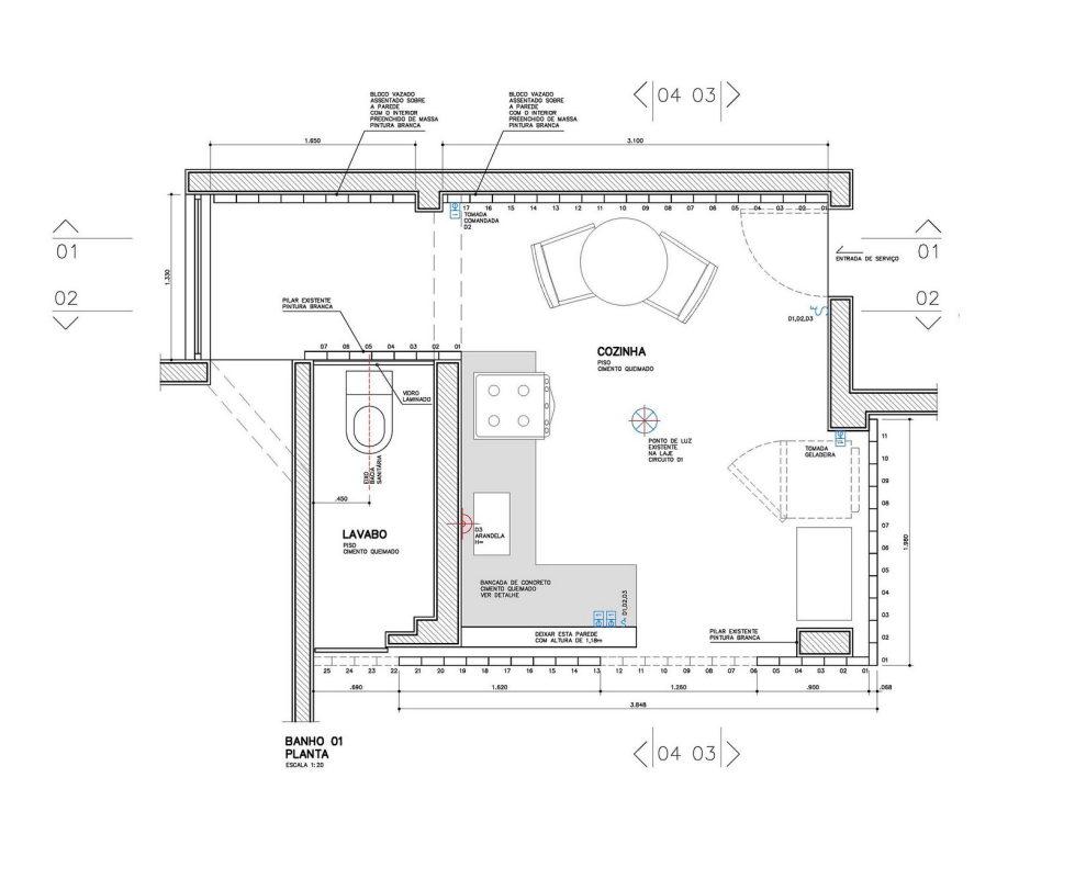 ap-cobogo-the-apartments-in-sao-paulo-28