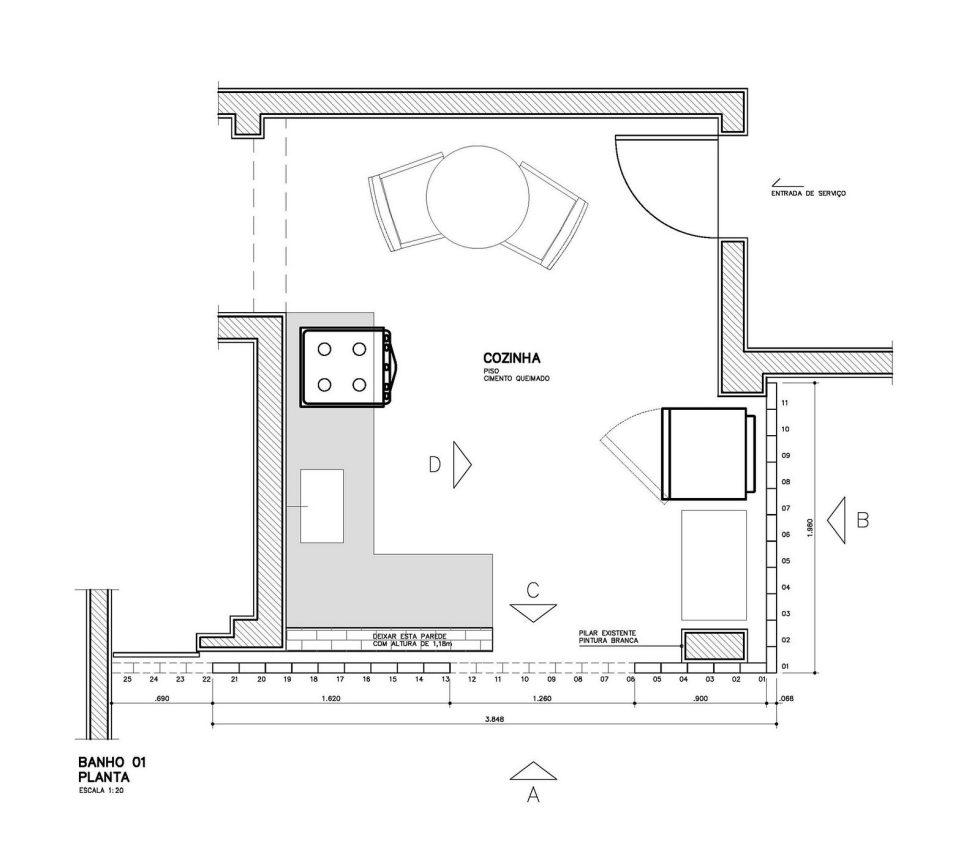 ap-cobogo-the-apartments-in-sao-paulo-29
